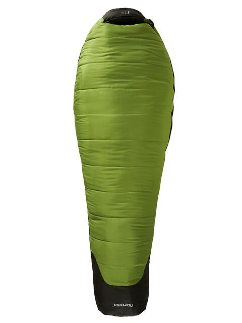 Nordisk Puk -2° Sleeping Bag L